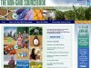 The Non-GMO Sourcebook